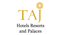Taj Hotels voucher codes