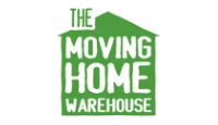 The Moving Home Warehouse voucher codes