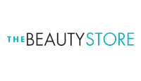 The Beauty Store voucher codes