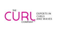 The Curl Company voucher codes