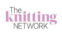The Knitting Network voucher codes