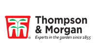 Thompson & Morgan voucher codes