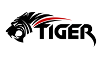 Tiger Music voucher codes