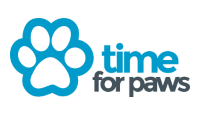 TimeForPaws voucher codes