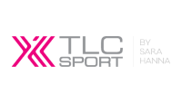 TLC Sport voucher codes