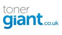 Toner Giant voucher codes