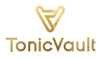 Tonic Vault voucher codes