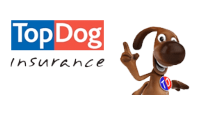 Topdoginsurance voucher codes