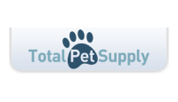 Total Pet Supply voucher codes