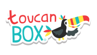 toucanBox voucher codes