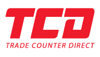 Trade Counter Direct voucher codes