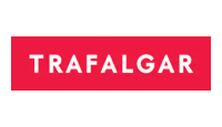 Trafalgar Tours voucher codes