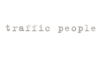 Traffic People voucher codes