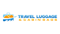 Travel Luggage & Cabin Bags voucher codes