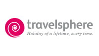 Travelsphere voucher codes