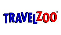 Travelzoo voucher codes