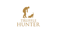 Truffle Hunter voucher codes