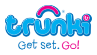 Trunki voucher codes