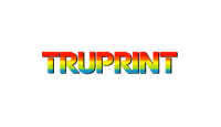 Truprint voucher codes