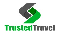 Trusted Travel voucher codes