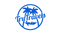 TruTravels voucher codes