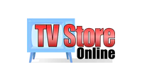 TV Store Online voucher codes