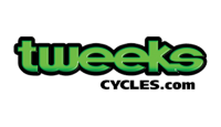 Tweeks Cycles voucher codes