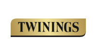 Twinings Teashop voucher codes