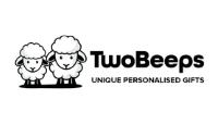 TwoBeeps voucher codes