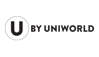 U by Uniworld voucher codes
