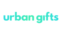 Urbangifts voucher codes