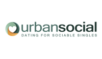 Urban Social voucher codes