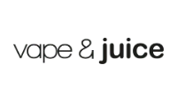 Vape and Juice voucher codes