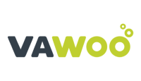 Vawoo voucher codes
