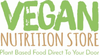 Vegan Nutrition Store voucher codes