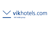 Vik Hotels voucher codes