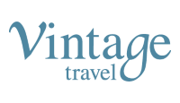 Vintage Travel voucher codes