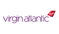 Virgin Atlantic voucher codes