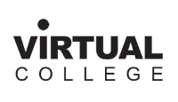 Virtual College voucher codes