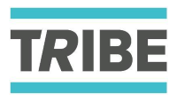TRIBE voucher codes