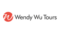 Wendy Wu Tours voucher codes