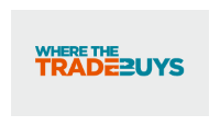 Where The Trade Buys voucher codes