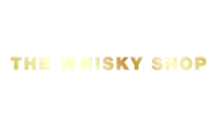 The Whisky Shop voucher codes