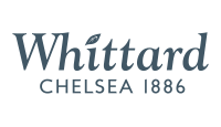 Whittard of Chelsea voucher codes