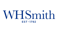 WHSmith voucher codes