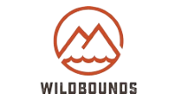 WildBounds voucher codes