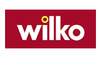 Wilko voucher codes