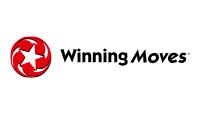 Winning Moves voucher codes
