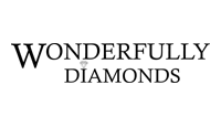 Wonderfully Diamonds voucher codes