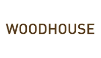 Woodhouse Designer Clothes voucher codes